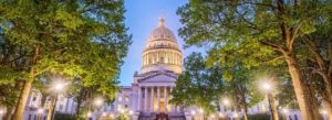 Header-West-Virginia-State-Capitol-
